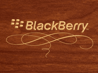 Aplikasi Instagram Untuk Blackberry 10