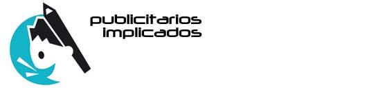"""""""Publicitarios Implicados"""" Proyecto solidario para coordinar ONG's con pocos recursos"""