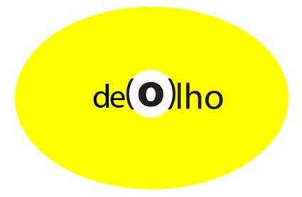 deOLHO