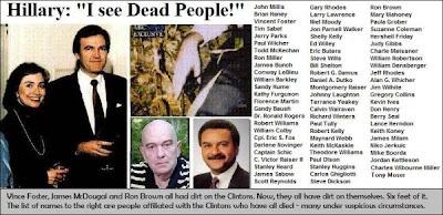 http://4.bp.blogspot.com/_EgXqKP0XKGM/SZr70QTa-ZI/AAAAAAAAAUw/-2qa1Cbn0ec/s400/Arkancide+Hillary+sees+dead+people.jpg