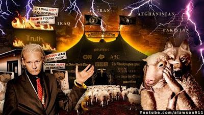 http://4.bp.blogspot.com/_EgXqKP0XKGM/TQlYmZO7BrI/AAAAAAAACvs/uvoh5D4mZPk/s400/Wikileaks%2Bor%2BMilintel-leaks.jpg