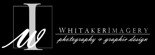 WhitakerImagery