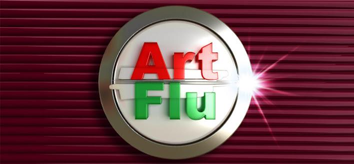 Art-Flu
