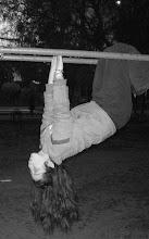 haksjha