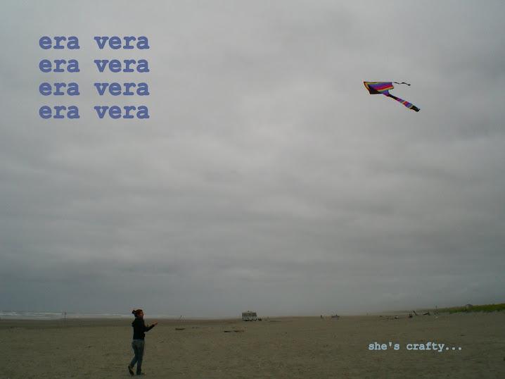 Era Vera