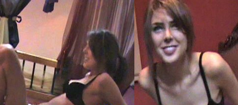 Olivia Mojica Sex Tape Video Capture Photos Hardcore Idol Box A Texas native ...