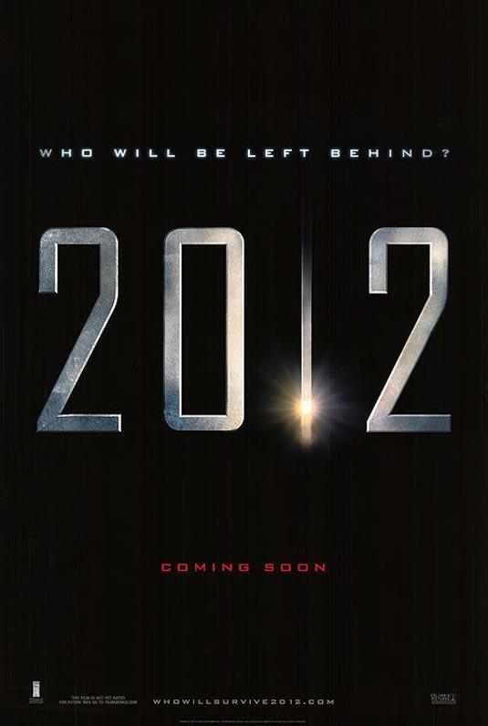 Baixar Filme O Dia 21-12-2012