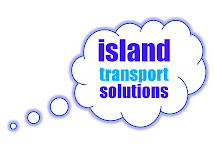 Island Transport Solutions (BC)