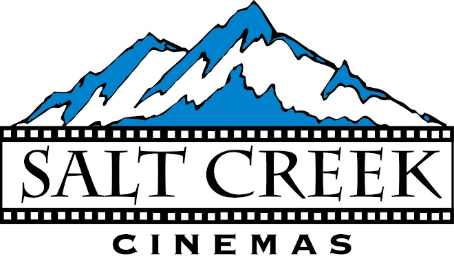 Salt Creek Cinemas