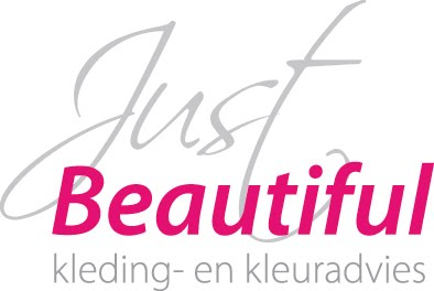 Just Beautiful Kleding-en kleuradvies