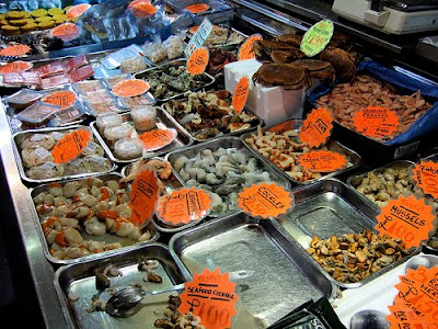 Fish  on Ask The Chinese Guy  Do Chinese People Eat Fish Alive