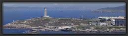 Nosa Coruña