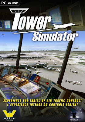 471 tower cover