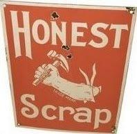 [honest_scrap_large[3][1].jpg]