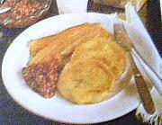 Potatisbullar