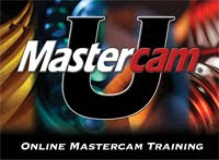 Mastercam University