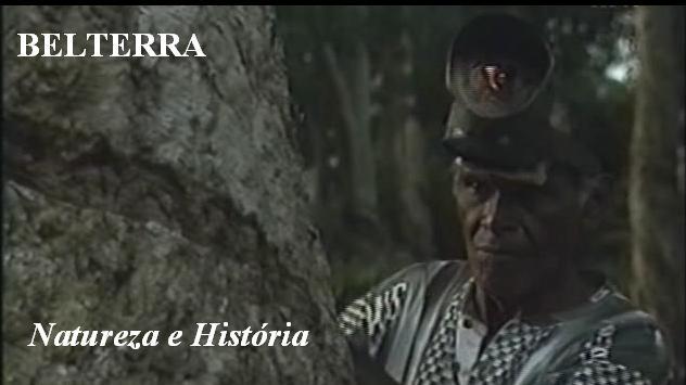 Belterra