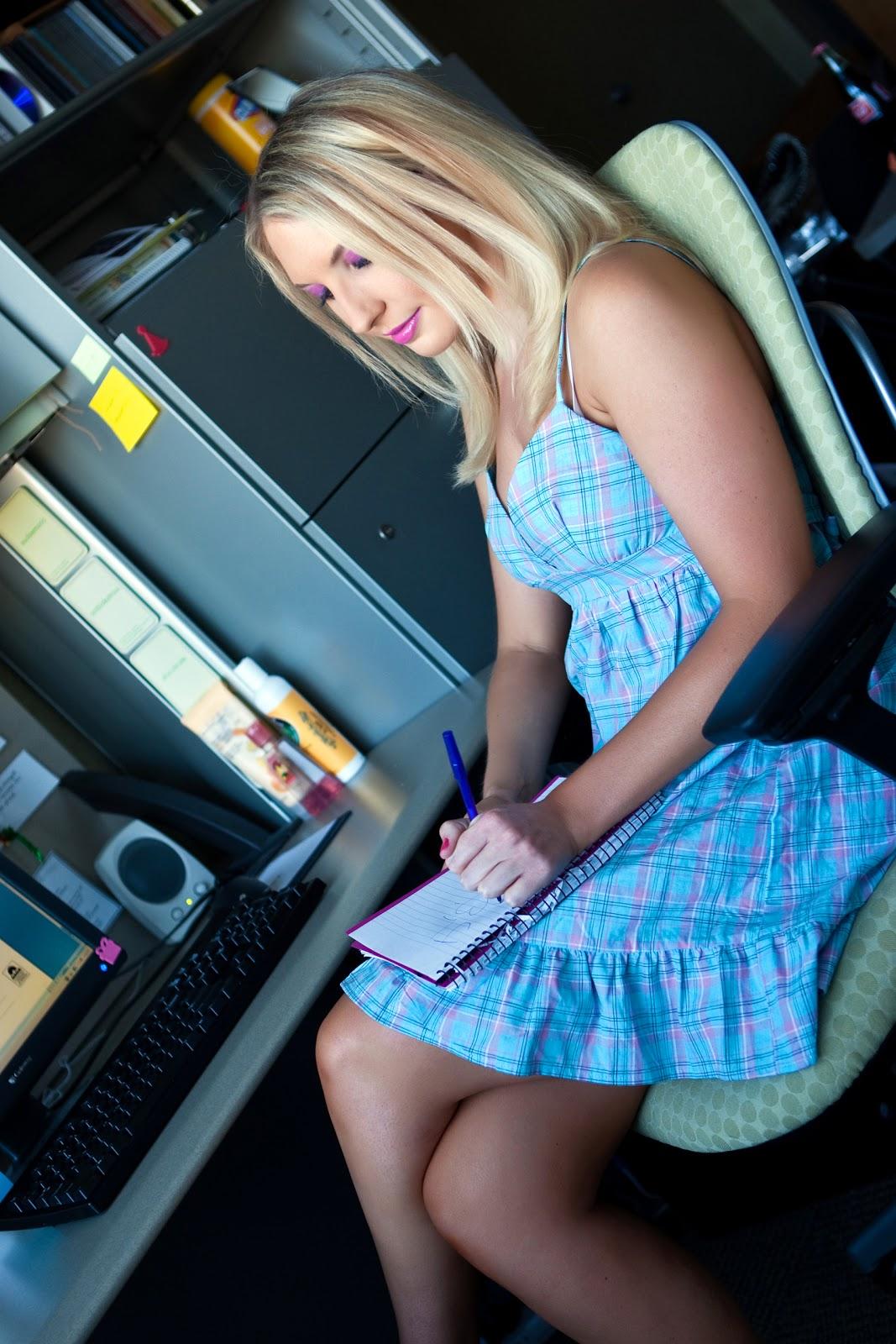 http://4.bp.blogspot.com/_EhpfzXK5Vac/TOwjrWrbjJI/AAAAAAAAASU/_EDJnmIy_BM/s1600/JessicaSchool_014.jpg