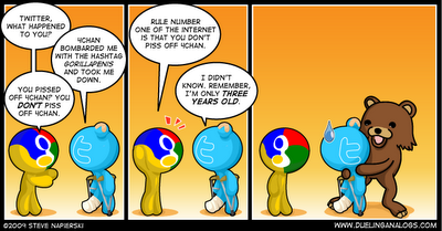 Delincuente sexual de Illinois es