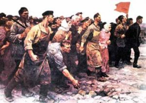 external image Revolucion+bolchevique.jpg