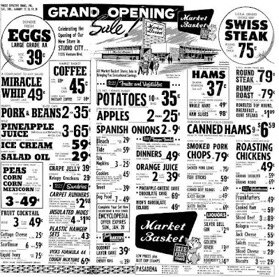 piggly wiggly sales paper Sign up here to have the weekly ad emailed to you every week name first.