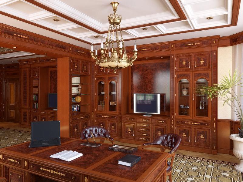 Interior design ideas home decorating ideas for different for Different home interior styles