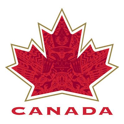 2010+Olympic+Jersey+Logo.jpg