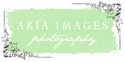 Aria Images Photography