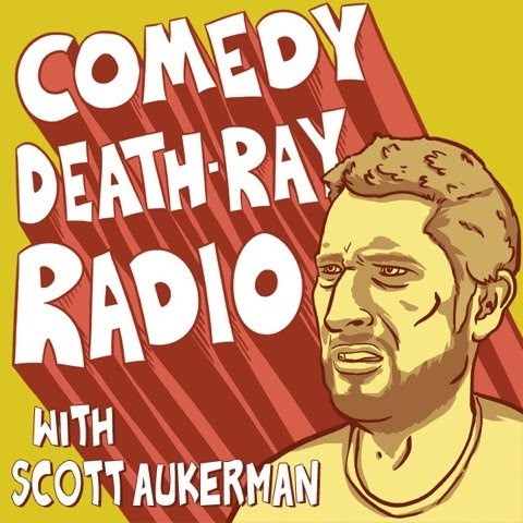 radio podcasts best comedy drama
