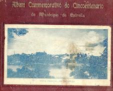 Cinquentenário de Estrela 1926