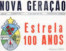 Centenário de Estrela