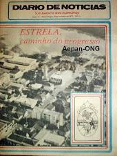 Diário de Notícias 1977 - Especial Estrela-RS