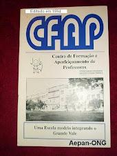 CFAP - 1994