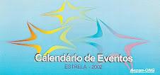Estrela-RS - Calendário de Eventos 2002