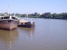 Porto de Estrela