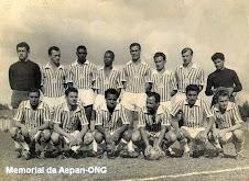 Estrela FC 1955