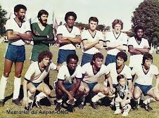 Estrela FC 1978