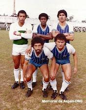 Estrela FC 1984