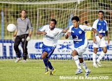Estrela FC 2007