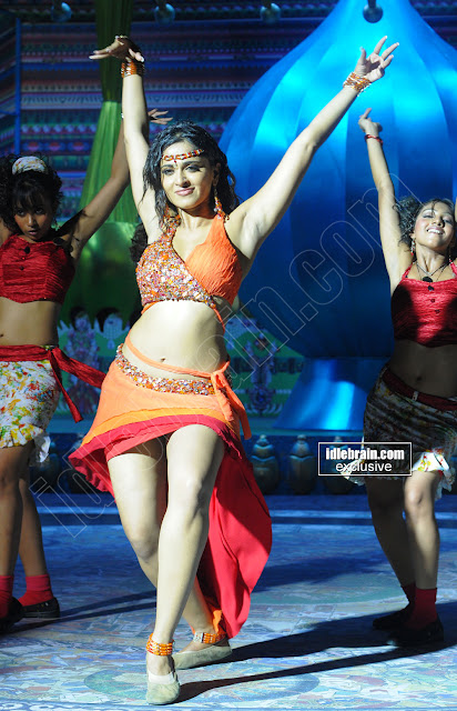 anushka shetty sexy download