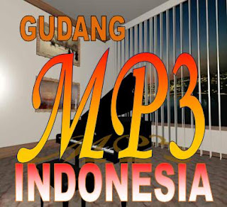 GUDANG MP3 INDONESIA
