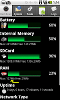 RAMの量が...
