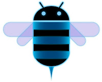 Honeycomb公式ロゴ