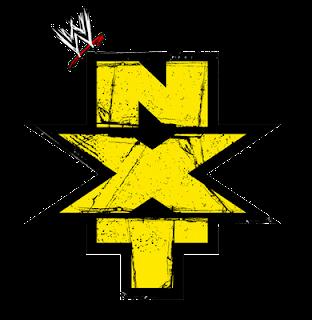 Resultados De WWE NXT Martes 11 Mayo 2010 NXT+LOGO