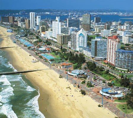 [Durban+beach+front.htm]