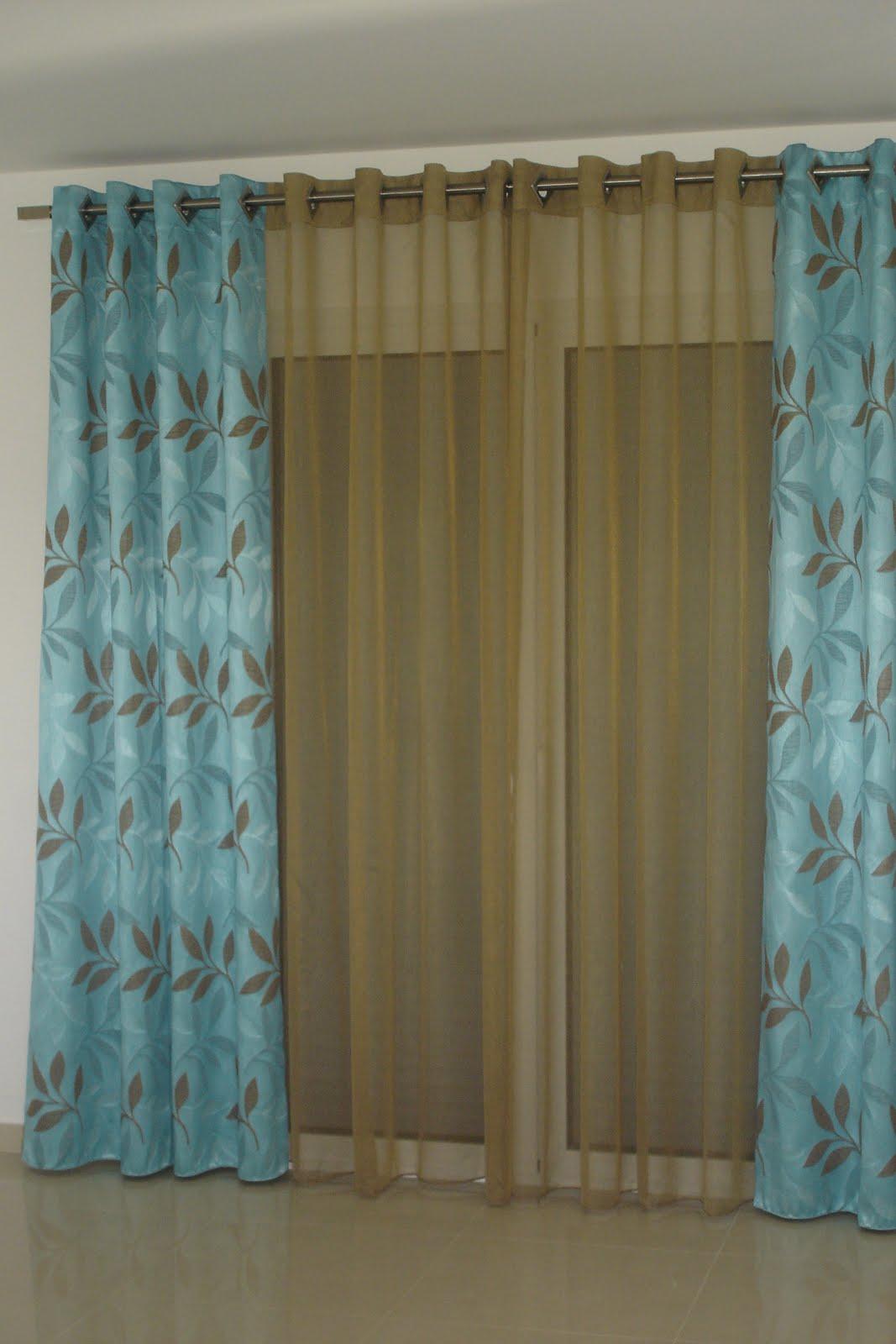 jogos de decoracao de interiores de casas:Casa Jacinto Decoração de Interiores: Junho 2010
