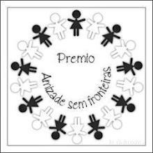 Premio Compartido
