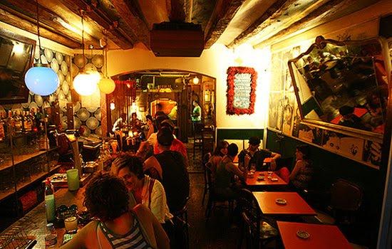 J Kitchen And Bar
