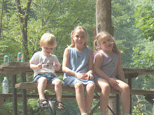 shelby jake and tori when little