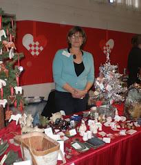 Swea fair 2009